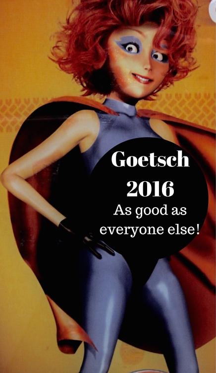 Goetsch 2016